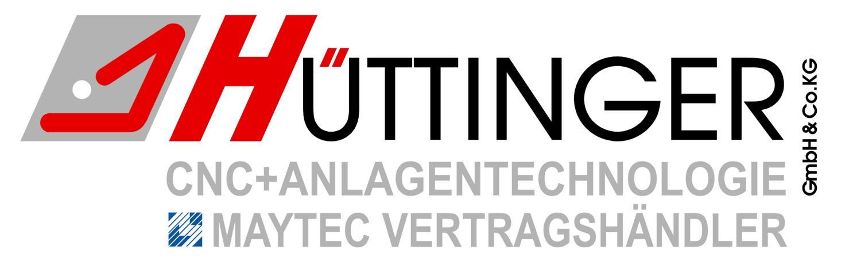 Hüttinger GmbH & Co. KG